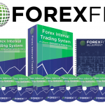 Forex Interval Trading System