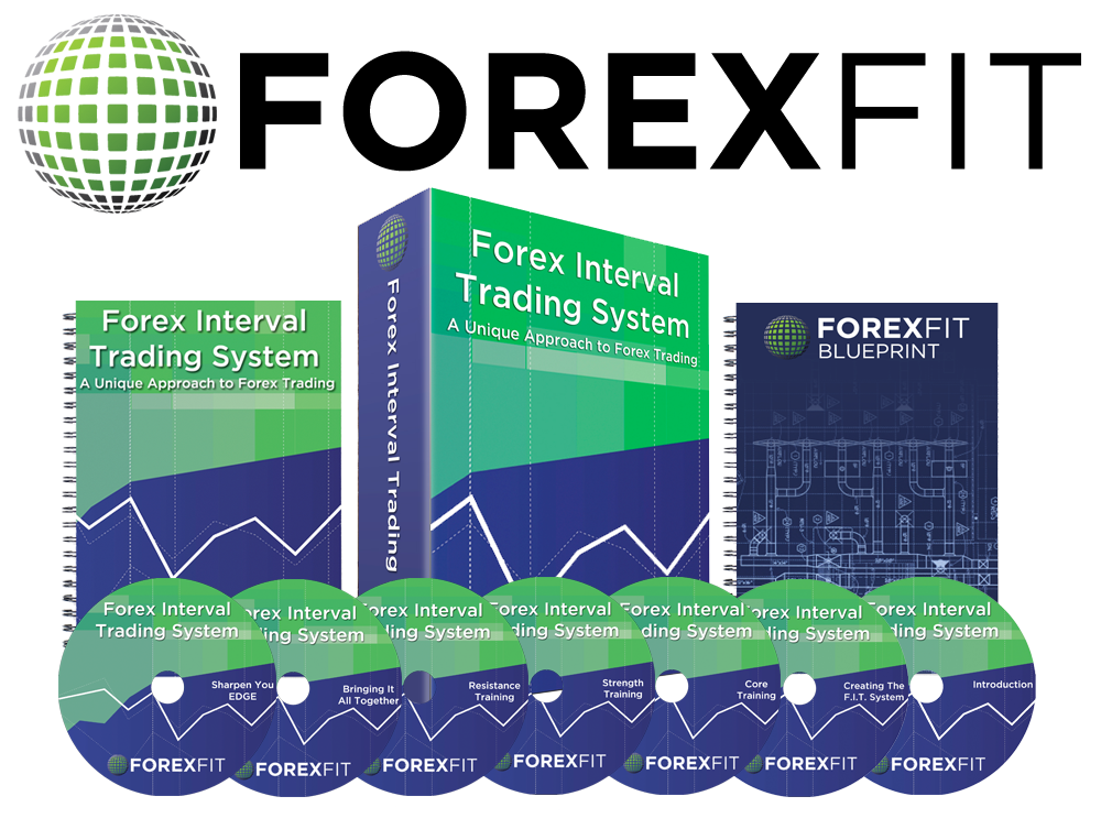 Best forex managed accounts 2010