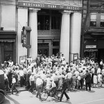 bank-stocks-after-the-1929-stock-market-crash
